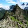 Maču Pikčų gyvenvietė Anduose