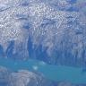 Virš Norvegijos fjordo