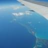 Karibų salos