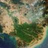 Mekongo delta