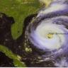 Uragano sukūrys prie JAV krantų