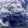 Pinatubo ugnikalnio katastrofinis išsiveržimas Filipinuose