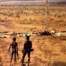 Aborigenai ir civilizacija