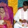 Indų vedybos