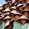Vietnamiečiai
