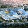 Musulmonų mečetė