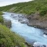 islandijos_upe