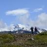 kalnu-idile