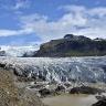 kalnu-ledyno-grozis