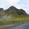 lgma_rytu_islandijoje