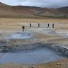 namaskardo-geoterminis-laukas2