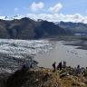 sfaftafelio-ledyno-liezuvis-ir-prieledyninis-ezeras