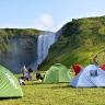 LGMA ekspedicija į Islandiją 2015 m.