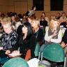 lgma-forumas-dubingiuose-100-hdtv-1080