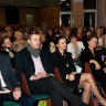 lgma-forumas-dubingiuose-109-hdtv-1080