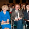 lgma-forumas-dubingiuose-121-hdtv-1080