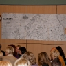 lgma-forumas-dubingiuose-178-hdtv-1080