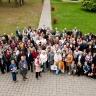 lgma-forumas-dubingiuose-2-diena-83-1600x1200