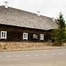lgma-forumas-dubingiuose-214-hdtv-1080