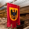 lgma-forumas-dubingiuose-250-hdtv-1080