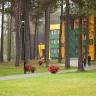 lgma-forumas-dubingiuose-44-hdtv-1080