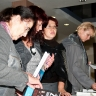 lgma-forumas-dubingiuose-45-hdtv-1080