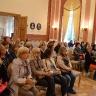 geografijos_mokytojai_plunges_dvare_lgma_forumas_plateliai