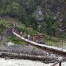 bezdzioniu-tiltas