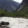 calaadi-upe-aukstupyje