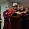 folklorinis-ansamblis-mestijoje