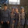 jaunieji-gruzinai-tikri-kaukazidai