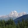 kaukazas