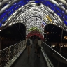 modernus-tiltas-tbilisyje_0