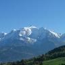 Monblanas (4807 m)