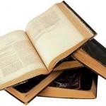 Žodynai, žodynai