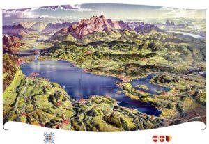 Bodeno ežeras