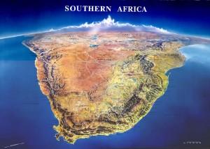 Pietu Afrika