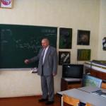 V.Steponavicius_pries klase