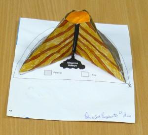 Ugnikalnio modelis1