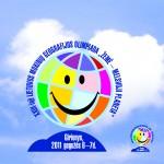 Girionių_2011_Olimpiados_emblema