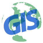 GIS-Logo