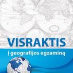 Cover_Visraktis_i_geografijos_egzamina