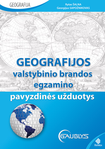 Cover_pavyzdines_uzduotys_GEO