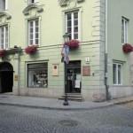 Prancūziškasis Vilnius