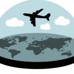 LGMA_keliones_logo