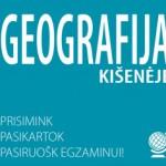 Geografija_PPP_Kisene_logo