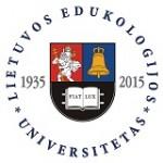 LEU_logo
