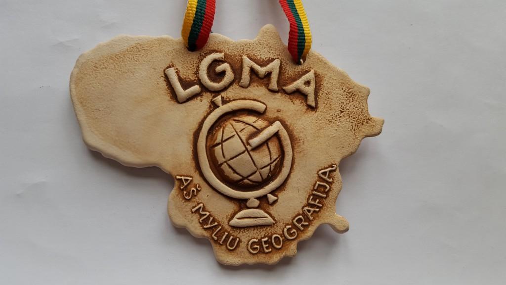 LGMA_medalis