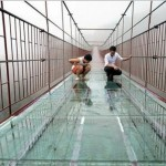 glass-bridge-china-620x349