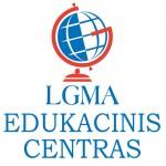 LGMA_edukacinis